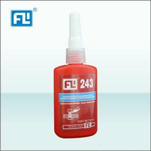 Thread Locker Adhesive (FL243)