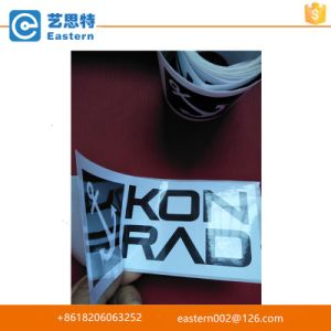 High Quality Vinyl Adhesive Sticker Roll pictures & photos