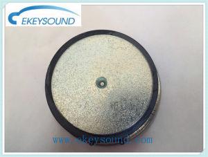 "3"" Round Loud Speaker Part pictures & photos"