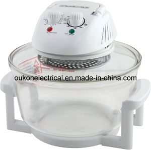 Digital Halogen Oven, Convection Oven, Turbo Oven
