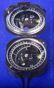 Compass for Forest, Dqy-1A Compass