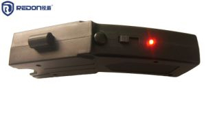 High Power Police Self Defense Stun Guns pictures & photos