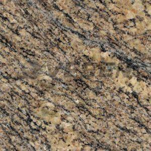 Giallo California (granite)