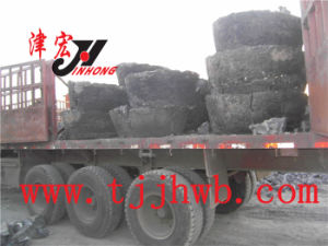 Calcium Carbide for Producing Acetylene Gas pictures & photos