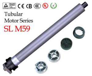 China roll up garage door opener china tubular motor for for Roll up garage door motors