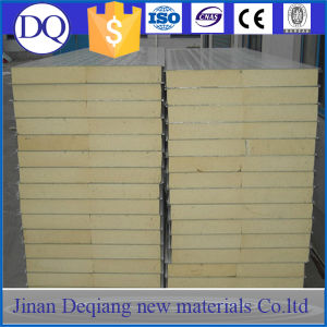 Flat Sandwich Panels/Stainless Steel Sheet