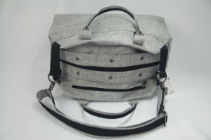 New Travel Bag Design for Gym Travel Outdoor pictures & photos