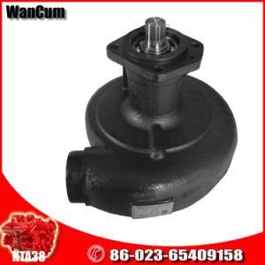 Cummins Kta38 Engine Parts Fresh Water Pump 3050443 pictures & photos