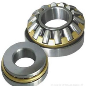 High Quality Spherical Thrust Roller Bearings (29360) pictures & photos