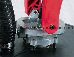 Flexible Girrafe Electric Wall Polisher Drywall Sander DMJ-700B-1 pictures & photos