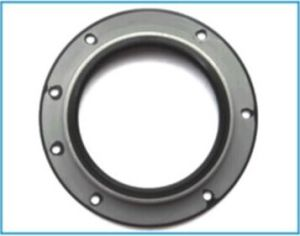 Hot Sale Motorcycle Oil Seal (JT-010)