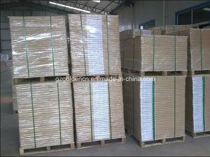 100% Virgin Wood Pulp C2s Art Paper pictures & photos