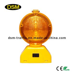 Traffic Warning Light (DSM-8) pictures & photos