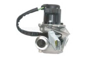 for Ford Egr Valve 1353152 pictures & photos