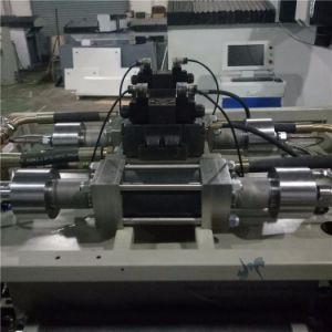 Flow-Model Intensifier Assy for Waterjet Cutting Machine pictures & photos