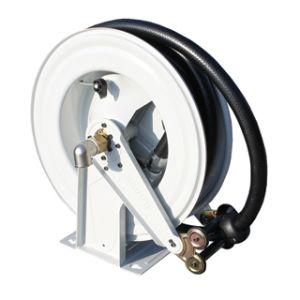 Adblue Hose Reel for Fueling Dispenser