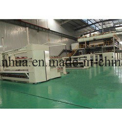 Ssmms Non Woven Fabric Making Machine 3200mm pictures & photos