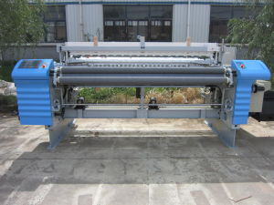 Jlh 9200 Weaving Loom Textile Machinery Jacquard Loom pictures & photos