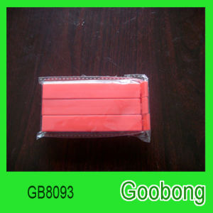 Plastic Food Bag Seal Clip