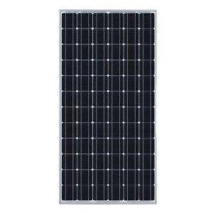High Energy 20W Solar Panel pictures & photos