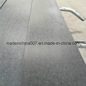 High Density Fiber Cement Board Polished Surface for Exterior Wall 8mm, 12mm Denmark Market pictures & photos