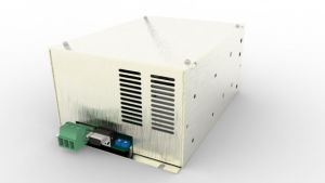High Voltage Air Purification Power Supply with UK Technology CF05 pictures & photos
