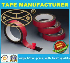 OEM Factory Double Sided PE Foam Tape