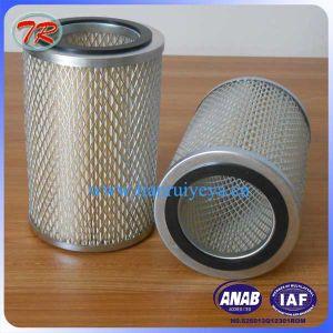 Vacuum Pump Inlet Air Filter 0532000004 pictures & photos