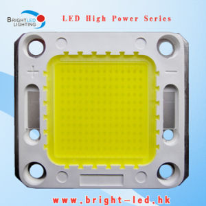High Quality 300watt LED Source Module pictures & photos
