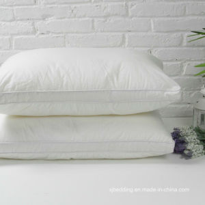 Bed Decoration Box Pillow Back Support Pillow pictures & photos