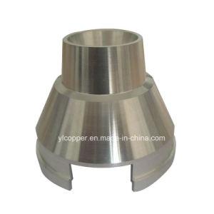 Precision Aluminum Parts for CNC Machining Parts pictures & photos