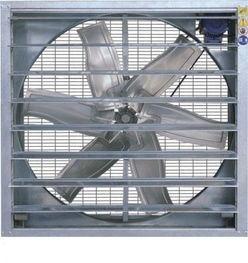 Ft-a Ordinary (double shutter) Exhaust Fan