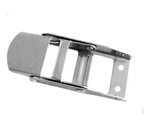 Trailer Buckle/ Truck Bodies Parts/ Stamping (TB-HS-01) pictures & photos