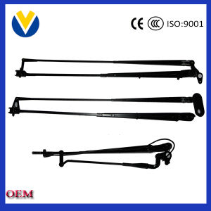 Auto Parts Double-Levers Wiper Arm for Bus pictures & photos