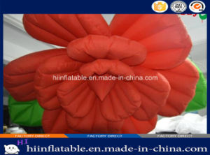 2015 Hot Selling Air Inflatable Flower 001 for Hanging, Roof Decoration pictures & photos