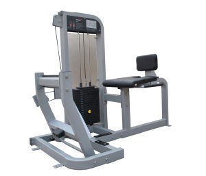 Fitness Equipment/ Gym Equipment / Horizontal Calf Ss15 pictures & photos