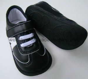 Walking Shoes for Baby 404
