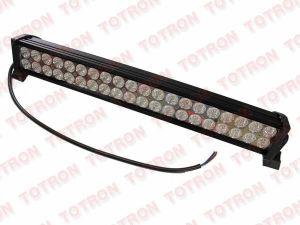 4x4 off Road LED Light Bar 120W 20inch, 30inch, 40inch (TLB2120)