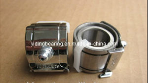 Lz3224 Bottom Roller Bearing for Textile Spinning Machine Parts pictures & photos
