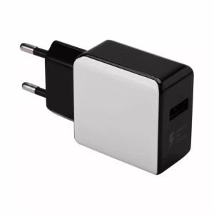 2.1A Phone USB Wall Fast Charger for Samsung S7/S7 Edge /S8 pictures & photos
