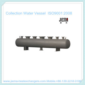 Collection Water Vessel pictures & photos