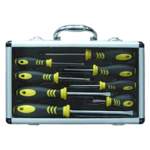 High Quality Hand Tools 06CT065c pictures & photos