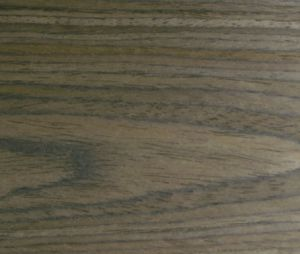0.5mm Thickness Black Walnut Artifical Wood Veneer From Finwood