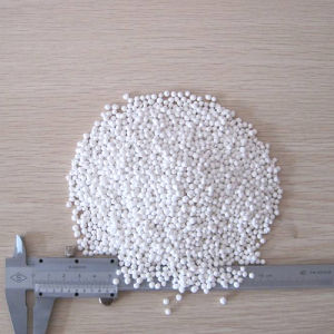 Zinc Sulphate Monohydrate Granular 33% Agriculture Use pictures & photos