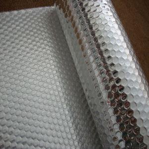 Bubble Foil Insulation Material