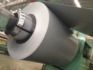 Galvanized Steel Coils with High Quality pictures & photos