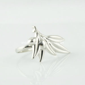 Ladies′ Ornament Metal Craft (OEM order) pictures & photos