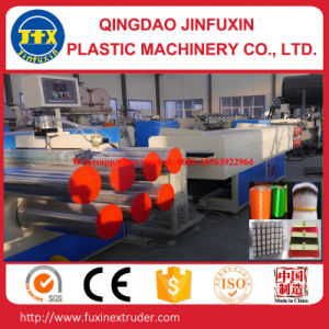 Pet Floor Broom Monofilament Production Line pictures & photos