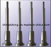 Control Valve with Shaft Suitable pictures & photos