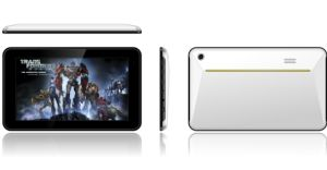 Tablet PC WiFi Tablet Android OS